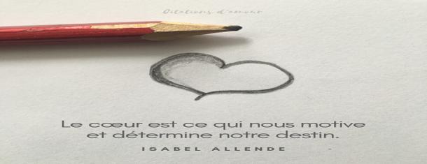 💘 Joyeuse Saint-Valentin 💘